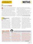 OCUPE PELAS BRECHAS - Page 5