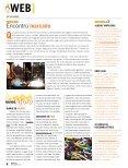 OCUPE PELAS BRECHAS - Page 6
