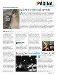 OCUPE PELAS BRECHAS - Page 7