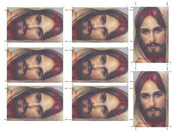 Cross Cross Cross Cross