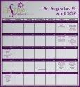 St Augustine FL - Page 2