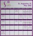 St Augustine FL - Page 3