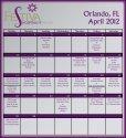 Orlando FL - Page 2