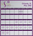 Orlando FL - Page 3