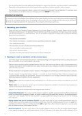 Dealing with Mortgage Repayment Difficulties - Page 4