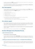 Dealing with Mortgage Repayment Difficulties - Page 2