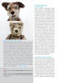 Welche Pflege wollen wir? - Seite 3