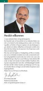 Ferienlager - KiEZ Sachsen eV - Seite 2