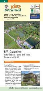 Ferienlager - KiEZ Sachsen eV - Seite 4