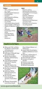 Ferienlager - KiEZ Sachsen eV - Seite 5