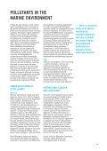 DANGEROUS DIET - Page 5