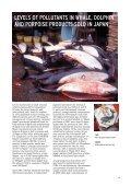 DANGEROUS DIET - Page 7