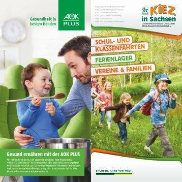 Infos zum download - KiEZ Sachsen eV