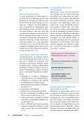 Lesen - Kuratorium Deutsche Altershilfe - Seite 4