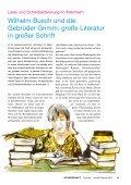 Lesen - Kuratorium Deutsche Altershilfe - Seite 7