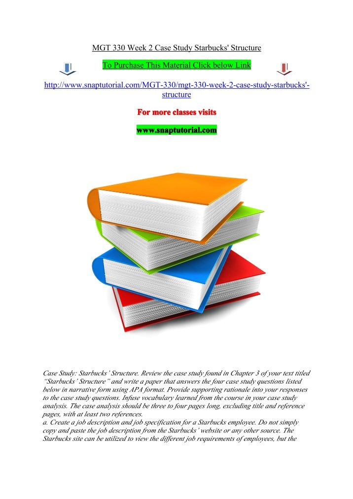 xcom 285 week 7 tuition reimbursement implemntation report Tuition reimbursement please login for access.