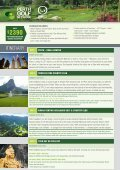 Golf - Page 2