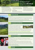 Golf - Page 3