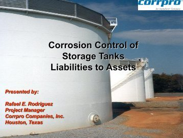 Liabilities to Assets