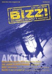 Grüner Veltliner - Schönberger Stoamandl - Bizz! Das Magazin