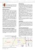 (7,60 MB) - .PDF - Seite 4