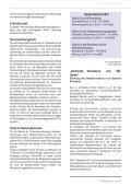 (7,60 MB) - .PDF - Seite 5