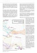 (7,60 MB) - .PDF - Seite 6