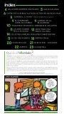 full lambda verde_trz.indd - Col·lectiu Lambda - Page 2