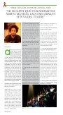 full lambda verde_trz.indd - Col·lectiu Lambda - Page 6
