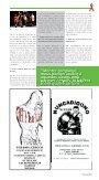 full lambda verde_trz.indd - Col·lectiu Lambda - Page 7