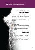 prensa@felgtb.org transexualidad@felgtb.org - Page 3