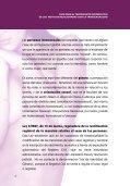 prensa@felgtb.org transexualidad@felgtb.org - Page 6