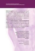 prensa@felgtb.org transexualidad@felgtb.org - Page 7