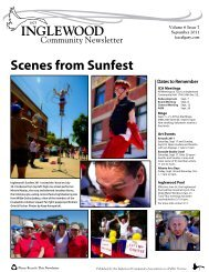 Scenes from Sunfest