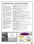 Dates to Remember Lights Camera Mayhem! - Page 5