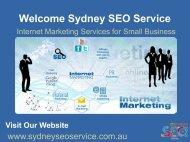 Sydney_SEO_Services8.pdf
