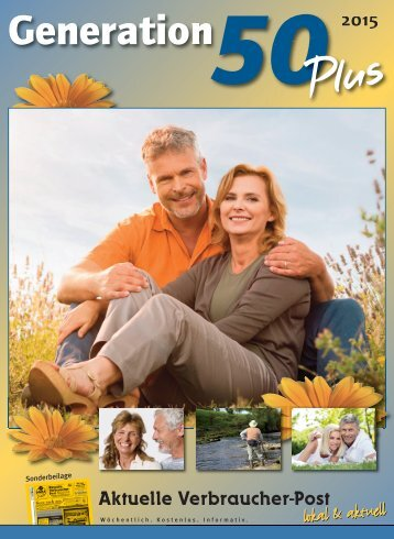Generation50Plus_2015_web.pdf
