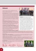 Blatt - KBZO - Seite 2