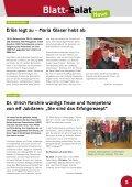Blatt - KBZO - Seite 3