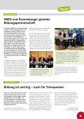 Blatt - KBZO - Seite 5