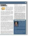 contractors premiums - Page 3