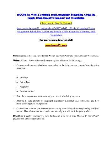 Publish personal essays online image 2