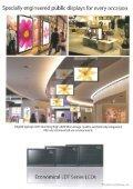 MITSUBISHI ELECTRIC - Page 3