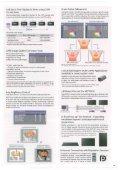 MITSUBISHI ELECTRIC - Page 5