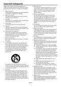 XD8100U - Page 4