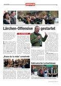 Lärche - Larix - Holzmuseum - Seite 3