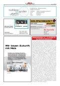 Lärche - Larix - Holzmuseum - Seite 6