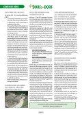 DORF DORF - Gemeinde Hippach - Seite 3