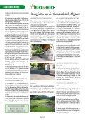 DORF DORF - Gemeinde Hippach - Seite 4