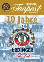 Essen im historischen Gemäuer: Gaststätte Schranke ... - Erdinger